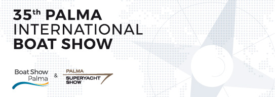 Palma International Boat Show 2018